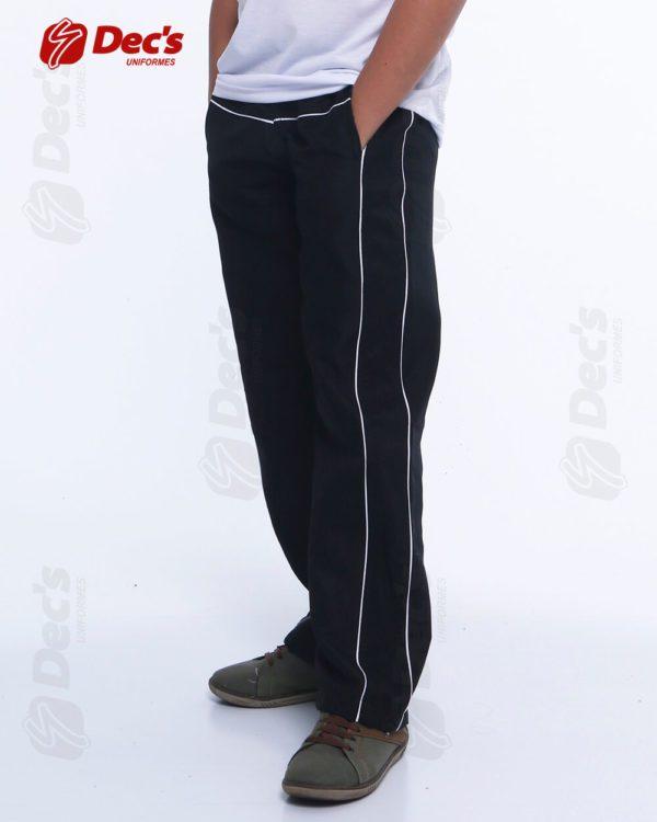 calça seletel