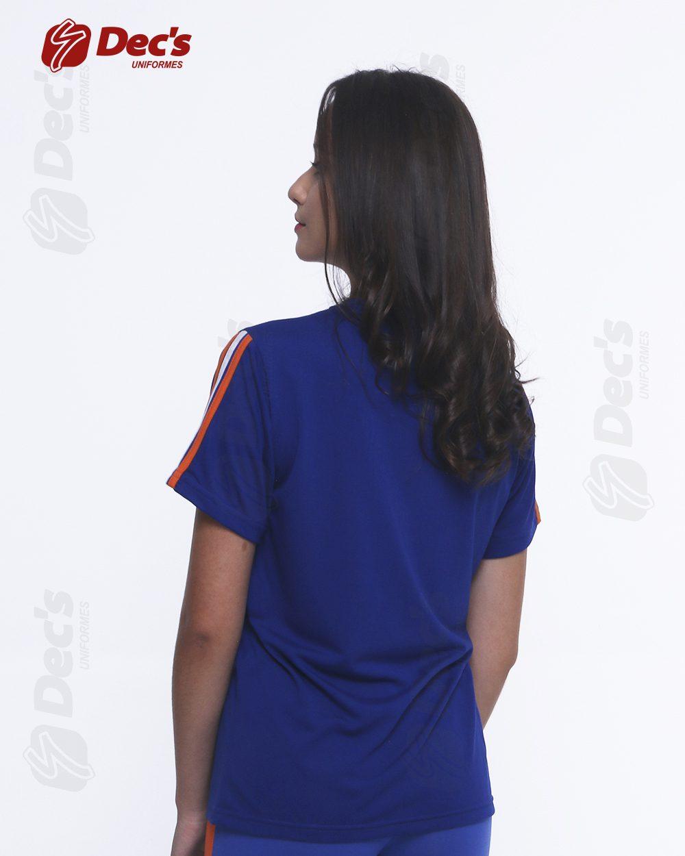 31f7cf16b3 Camiseta III – Dec s