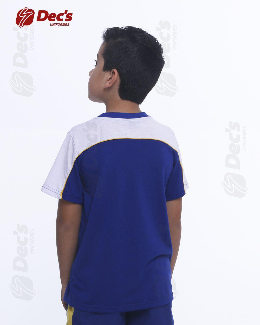 c505ee9326 camiseta manga curta