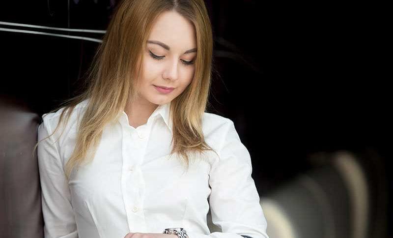 Cinco bons motivos para adotar uniformes na sua empresa